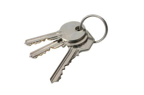 teppich hersteller schlüssel nachmachen ohne schlüssel so geht 39 s