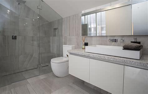 small bathroom tiles designs bathroom designs melbourne kitchen renovations designers