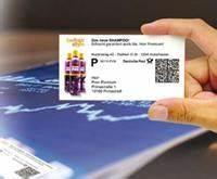 Deutsche Post Gutscheincode : zusatzleistungen deutsche post presse distribution ~ Orissabook.com Haus und Dekorationen