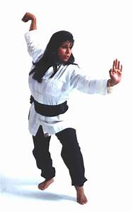 Wushu Stances Related Keywords - Wushu Stances Long Tail ...