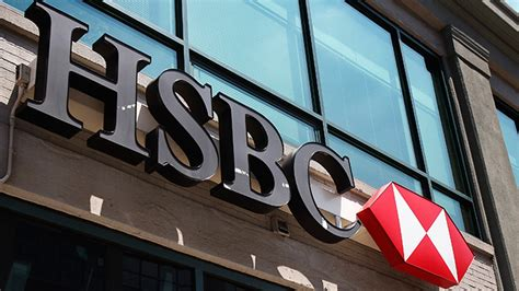 hsbc si e social disgraced hsbc cites uk regulatory reforms as a cause
