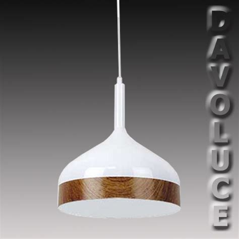 contemporary pendant lights australia roselawnlutheran