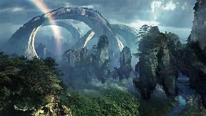 Avatar Desktop Background Backgrounds Computer Wallpapers Landscape