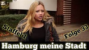 Brauche Dringend Geld : hamburg meine stadt staffel 1 folge 33 ich brauche das ~ Jslefanu.com Haus und Dekorationen
