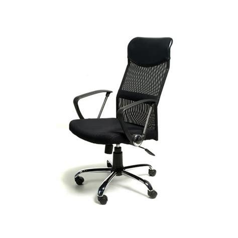 siege de bureau pas cher fauteuil de bureau gamer pas cher palzon com