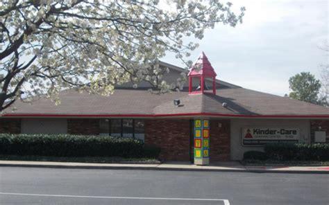franklin kindercare preschool 205 bedford way 733 | preschool in franklin franklin kindercare a92a29abb40a huge
