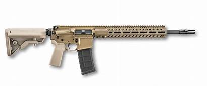 Fn Tactical Carbine Fde America Shot Rifles