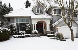 How, To, Get, Your, Home, Exterior, Ready, For, A, Cozy, Winter