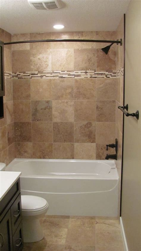 shower bathroom tile ideas patterns ice gray gl subway