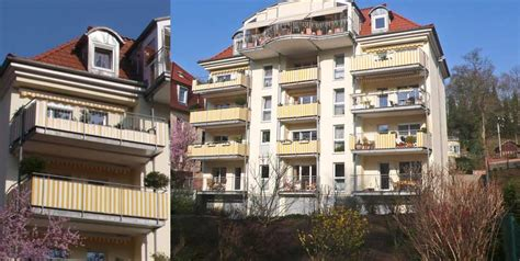 Wogebau Bad Kissingen by Wohnungsbau Bad Kissingen Quot Haus Hanseat Quot Wogebau Objektbau