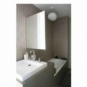 idees carrelage salle de bains accueil design et mobilier With carrelage adhesif salle de bain avec deco led noel exterieur
