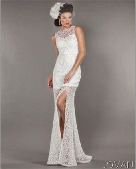 wedding dress hire in las vegas bridal rental galleria tux one las vegas nv wedding dress