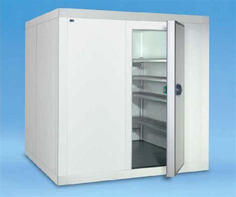 chambres froides d occasion faire un choix judicieux concernant les chambres froides