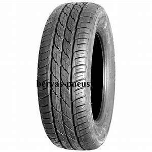 185 60 15 : 185 60hr15 84h tl tz200 bervas pneus ~ Maxctalentgroup.com Avis de Voitures