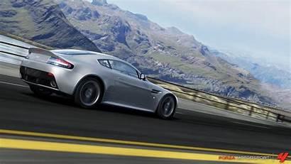 Forza Motorsport Wallpapers Cars Horizon