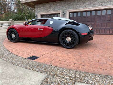 Buy bugatti veyron 1 43 and get the best deals at the lowest prices on ebay! 2008 Bugatti Veyron 16.4 Stock # GC-MIR270 for sale near ...