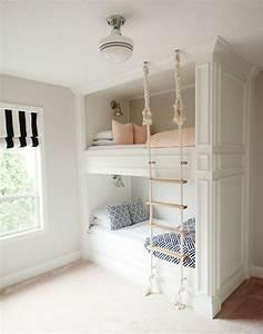 Chambre Fille Petit Espace : chambre petite fille conforama pr l vement ~ Premium-room.com Idées de Décoration
