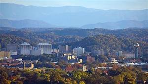 Knoxville, TN » Invest Health