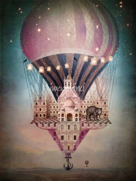 Long Way Home Catrin Welz Stein Art Arte