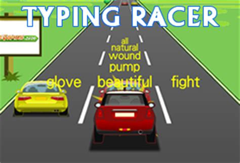 TypingGames.zone - Play Free Typing Games and Boost Your Speed