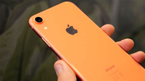 preis iphone xr apple iphone xr test preis release news computer bild