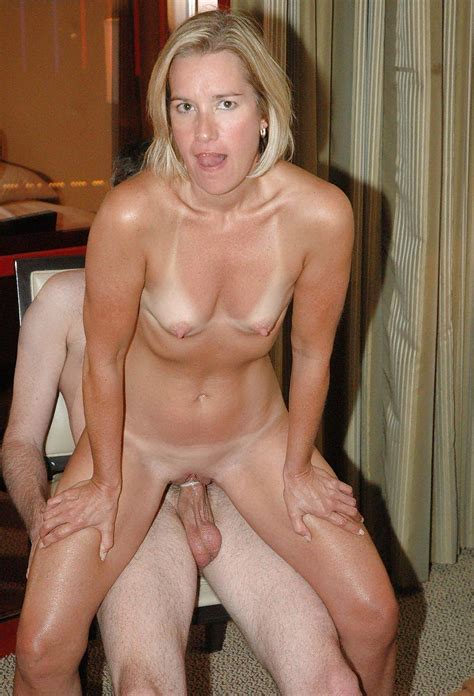 Matures Pictures Amateur Hardcore Mom Wife Milf Mature Fuck