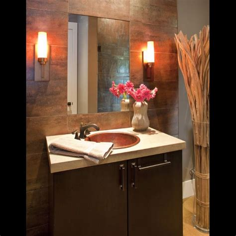 houzz bathroom design houzz com bathroom design