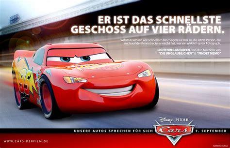 Hot wheels ferrari f2000 michael schumacher collection 1:18 diecast car nib! Cars (2006)   Lightning mcqueen, Disney pixar, Pixar