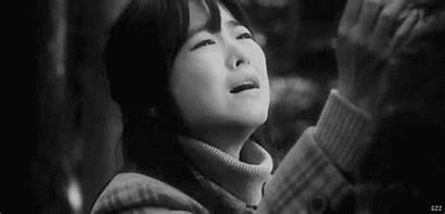 Werewolf Boy Drama Bo Young Park Cast
