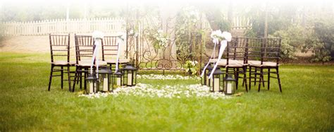tent and table rentals near me 100 rent chairs and tables for wedding near me