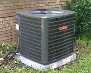 Mike Boykin Air Conditioning And Heating - 10 Photos - Heating  U0026 Air Conditioning  Hvac