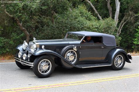1931 Stutz Bearcat by 1931 Stutz Model Dv 32 Pictures History Value Research