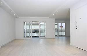 Salon De Balcon : comedor balcon salon style moderno color beige marron blanco gris ~ Preciouscoupons.com Idées de Décoration