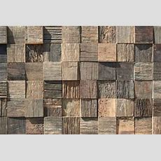 Holz Materialid