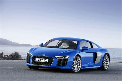 audi r8 chrome blue 100 audi r8 chrome blue automotive database audi r8