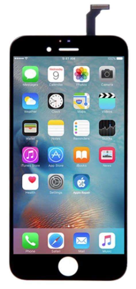 fix iphone screen nyc iphone screen repair nyc 1800 flower radio code