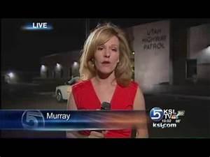 KSL-TV news story - July 2009 - YouTube