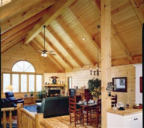 Wood Beams   Mantels   New & Reclaimed   Stonewood Products
