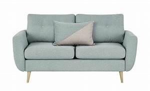 2 Sitzer Couch Mit Schlaffunktion : 2 sitzer und kleine sofas m bel h ffner ~ Bigdaddyawards.com Haus und Dekorationen