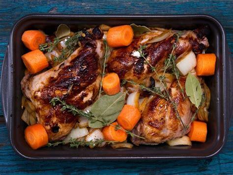 figatelli ou cuisinez corse des recettes faciles et rapides