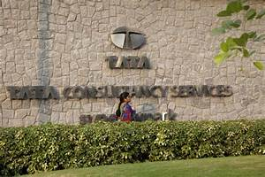 India's TCS Fined $940 Million In US Trade Secrets Lawsuit