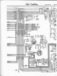Diagram 1960 Cadillac Ignition Wiring Diagram Full Version Hd Quality Wiring Diagram Nudiagrams21 Japanfest It