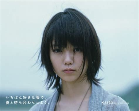 simple hair styles for best 25 medium asian hairstyles ideas on 8133
