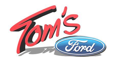 toms ford keyport nj reviews deals cargurus