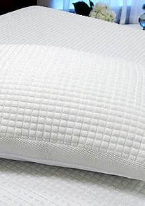 pillows bedding basics belk With carpenter beyond down side sleeper pillow