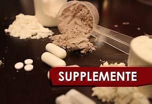 Kaloriendefizit Berechnen : supplemente und ihre einnahme make muscles ~ Themetempest.com Abrechnung