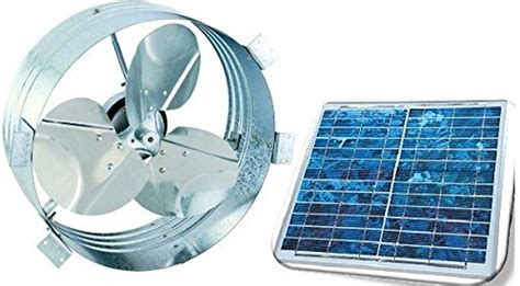 solar shed fan 15 smart ideas for better shed ventilation 10 is the best
