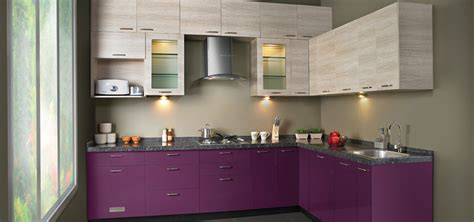 2d kitchen design 1106 sq ft 2 bhk 2t apartment for in rsun sushmitham 1065