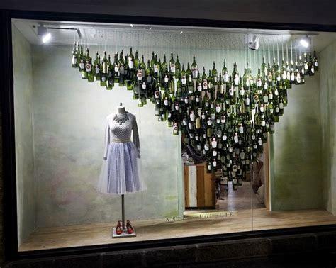 vitrines google search vitrine noel vitrine magasin