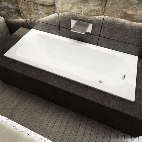 kaldewei saniform plus kaldewei saniform plus 373 1 badewanne 170 x 75 cm advantage megabad
